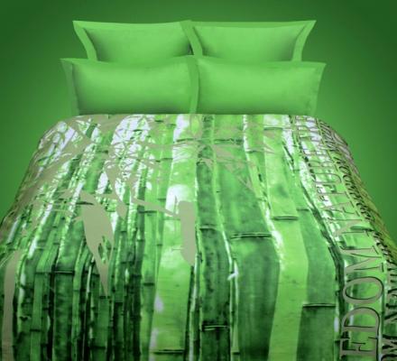 Изображение КПБ «Bamboo 3D»