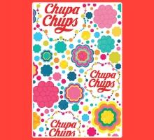 Изображение Полотенце «Chupa-Chups»