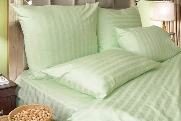 3 д постельное белье от производителя