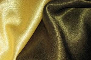Изображение ткани Креп-Сатин