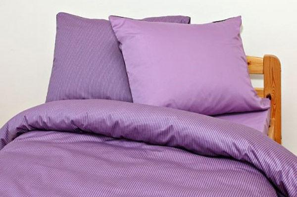 Сатиновое постельное белье d13212b1724bb