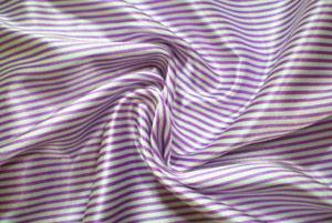 Изображение ткани сатин