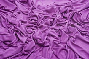 Изображение ткани вискоза